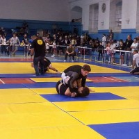 Rezultate complete ADCC Romania National Championship 2015